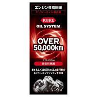 ●5年経過もしくは5万km以上走行した四輪ガソリン自動車のエンジンオイル性能の強化、およびエンジン性...