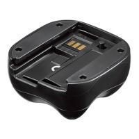 d'Action 360に外付けするバッテリーパックです。別売のバッテリーオプションをご購入の上、長...