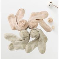 【カラードコットン】とは オーガニックコットンと同様に、環境に優しい繊維で綿花そのものにブラウンやグ...