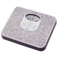 ■【タニタ体重計】シンプルで使いやすいアナログ体重計 電池交換不要!昔ながらのベーシックなアナログ体...