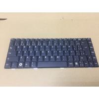 状態:新品 言語:英語(US) 対応可能機種: Fujitsu Amilo Si2636 Si265...
