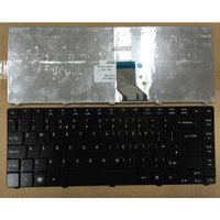 状態:新品 言語:英語(US) 対応可能機種: Gateway ID49C ID49H ID49H0...