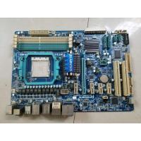 マザーボード型番: GA-MA770-S3  チップセット : AMD 770  メモリータイプ :...