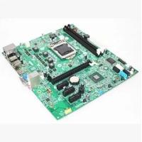 対応機種: DELL VOSTRO 260/260S  チップセット : Intel H61  メモ...