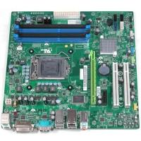 対応機種: DELL Precision T1500  チップセット : Intel P55  メモ...