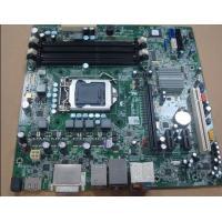対応機種: DELL Studio XPS 8100  チップセット : Intel H57  メモ...
