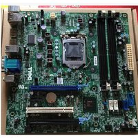 対応機種: DELL Optiplex DELL Optiplex 9010 MT チップセット :...