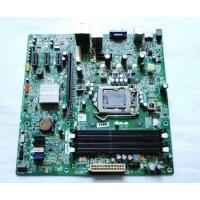 対応機種: DELL Studio XPS 8300  チップセット : Intel H67  メモ...