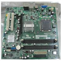 対応機種:Vostro V200  チップセット : Intel G33 Intel ICH9R メ...