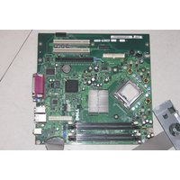 対応機種:DELL Optiplex 745 MT PN:HR330 TY565 RF703 チップ...
