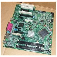 対応機種:Precision 390 WS390 DP/N: DN075/MY510 メモリータイプ...