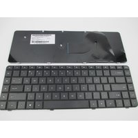 新品 HP COMPAQ  G62 CQ56 CQ62 G56  英語キーボード  ノートパソコン キーボード
