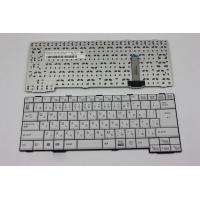 純正新品 FUJITSU富士通 A561 E741 SH792 SH560 SH760A T901 S761 S762 日本語ノートパソコン キーボード