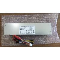 【製品仕様】 ■商品状態:新品 ■適用機種: DELL OptiPlex 3010 7010 901...