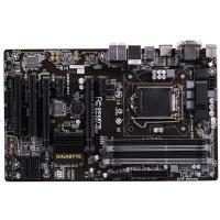 チップセット : Intel Z97 メモリータイプ : DDR3   ●I/Oパネル付き。 ●バル...