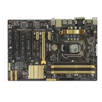チップセット : Intel Z87 メモリータイプ : DDR3   ●I/Oパネル付き。 ●バル...