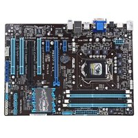 メモリータイプ:DDR3 チップセット:Intel Z77  ●I/Oパネル付き。 ●バルク品のため...