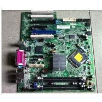 【 中古美品】純正  Dell Precision T3400用 マザーボード 0TP412 0YH553