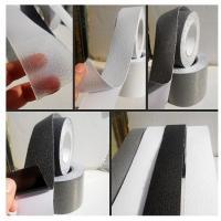 送料無料 滑り止めテープ 室内・浴槽・階段 用(幅25mm × 長さ5m)