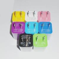 送料無料 iPhone スマホ USB充電器ACアダプター 家庭用 2ポート 合計約2A コンセント