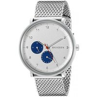 ■商品詳細 Watch featuring round dial with Arabic hour ...