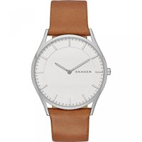 ■商品詳細 Round watch featuirng logoed dial with lumin...