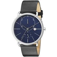 ■商品詳細 Round watch with blue dial featuring notch h...