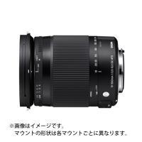 [ Lens   交換レンズ ]