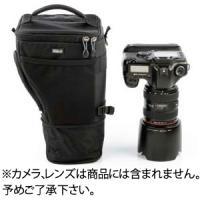 《新品アクセサリー》 thinkTANKphoto(シンクタンクフォト) デジタルホルスター 40 V2.0 〔メーカー取寄品〕