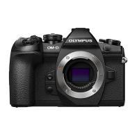 [ ミラーレス一眼カメラ | デジタル一眼カメラ | デジタルカメラ ][小型軽量レンズ交換式カメラ...