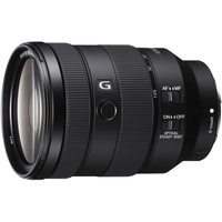 [ Lens | 交換レンズ ]発売予定日 :2017年11月25日 ※複数商品同時購入の場合、全て...