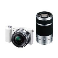 [小型軽量レンズ交換式カメラ特集] [ ミラーレス一眼カメラ | デジタル一眼カメラ | デジタルカ...