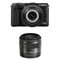 [ ミラーレス一眼カメラ | デジタル一眼カメラ | デジタルカメラ ]★【Creative Mac...