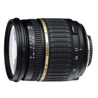 [ Lens | 交換レンズ ]
