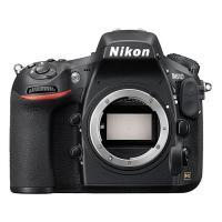 [ デジタル一眼レフカメラ | デジタル一眼カメラ | デジタルカメラ ]