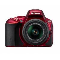 [小型軽量レンズ交換式カメラ特集][ デジタル一眼レフカメラ | デジタル一眼カメラ | デジタルカ...