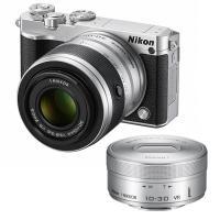 [小型軽量レンズ交換式カメラ特集]【Sandisk microSDHCUHS-I8GBプレゼント】 ...