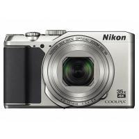 カメラ専門店マップカメラYahoo!店 - 《新品》 Nikon (ニコン) COOLPIX A900 シルバー[ コンパクトデジタルカメラ ]|Yahoo!ショッピング
