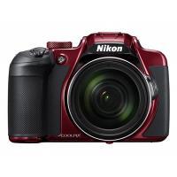 カメラ専門店マップカメラYahoo!店 - 《新品》 Nikon (ニコン) COOLPIX B700 レッド[ コンパクトデジタルカメラ ]|Yahoo!ショッピング