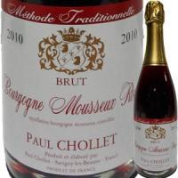 まるでロマネコンティが造りし赤いシャンパン!!【入手不可能です!!】 あのブルゴーニュ利き酒騎士団が...