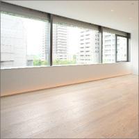 ガラスフィルム ルミクール 外貼り用 1501E 幅 1250mm 長さ 1m 窓ガラス ウィンドーフィルム|yojo|04