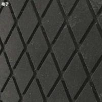 リョービ CG-11 刃研ぎグラインダ 632400A|yojo|02