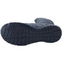 イグニオ IGS1067 ブーツ A種セーフティシューズ 普通作業用 yojo 03