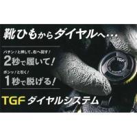 イグニオ IGS1067 ブーツ A種セーフティシューズ 普通作業用 yojo 04