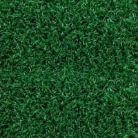 人工芝 HTN-700 91cm幅×25m巻 (1本/セット)庭やベランダロールマット 材質はポリプロピレンで人工芝生種類豊富に販売