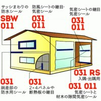 KOZAI スタンダードシェルフ 3OS211 W400×D400×H1100 棚 アンティーク調 古材 木製|yojo|04