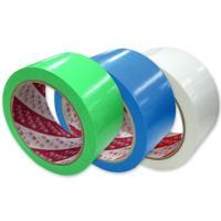 光洋化学 養生テープ カットエース 50mm×25m 30巻 FG 緑/FB 青/FW 白 まとめ買い|yojo|05