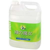 ドイツ生まれ!汚れに強く地球にやさしい台所用合成洗剤です。バイオの働きで排水パイプもきれいに環境浄化...