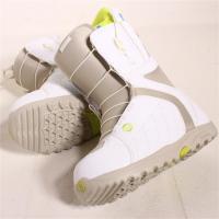 【商品情報】  ●年式:14-15年モデル  ●ブランド:BURTON  ●モデル:Mint Asi...