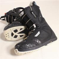 【商品情報】  ●年式:2011年モデル  ●ブランド:BURTON  ●モデル:Bootique ...